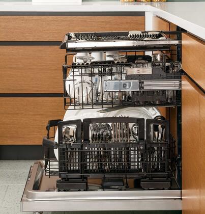 miele semi integrated dishwasher installation instructions