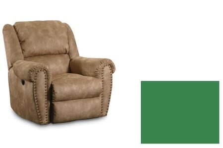 Lane Furniture 21495S63516330 Summerlin Series Transitional Wood Frame  Recliners