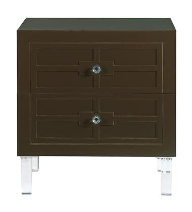 Chic Home Amalfi FST2796-AC front