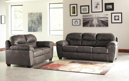 Benchcraft 337053835 Havilyn Living Room Sets