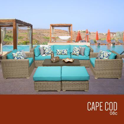 CAPECOD 08c ARUBA