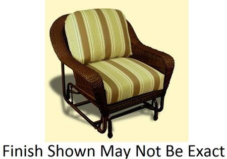 Tortuga LEX15M  Glider  Patio Chair