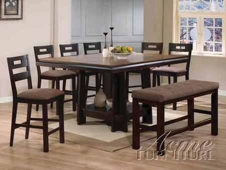Acme Furniture 14310