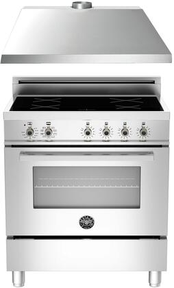 Bertazzoni 706661 Kitchen Appliance Packages