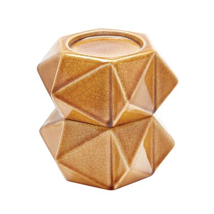 Dimond Ceramic Star 857128 s2