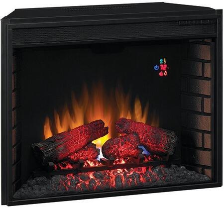 Classic Flame 28EF023GRA