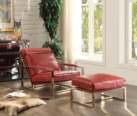 Acme Furniture Quinto 2 PC Set