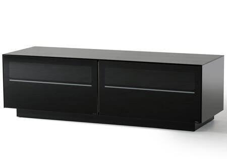 VIG Furniture VGBBSL8152