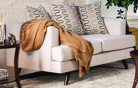 Furniture of America Blaenavon Main Image