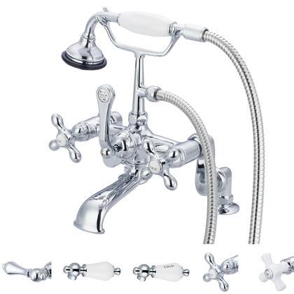 Water Creation F6000801AX