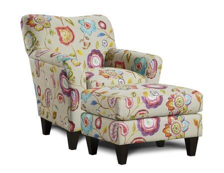 Chelsea Home Furniture 631347182CO Rome Living Room Sets