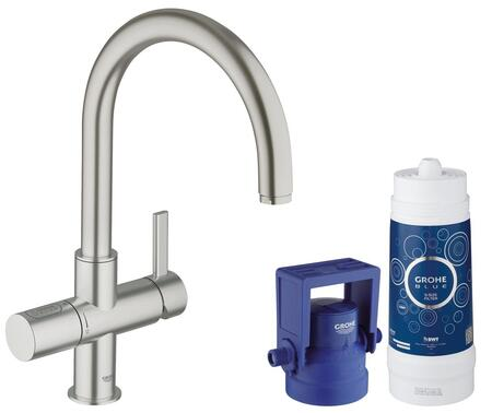 Grohe 33249DC1