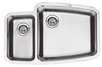 Blanco 440114 Kitchen Sink