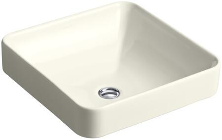 Kohler K266196  Sink