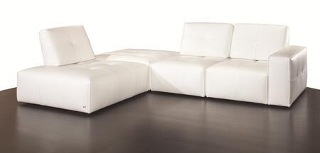 ibiza italian leather modular lhfc 2 2 3