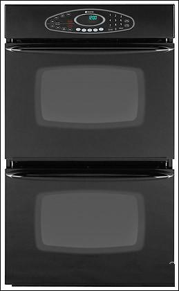 Maytag MEW5627DDB Double Wall Oven |Appliances Connection