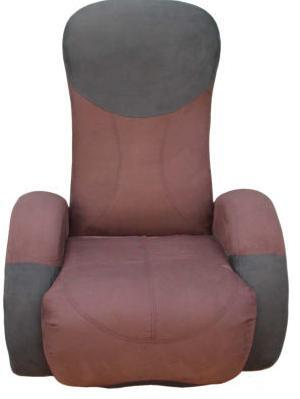 Repose E1000BN  Gaming Chair