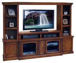 Legends Furniture OS1208SPRPACKAGE Old Savannah TV Stands