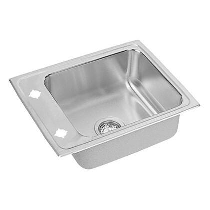 Elkay DRKADQ2217601  Sink