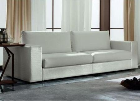 Rossetto R413999951030 Nightfly Series  Sofa