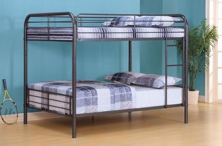 Acme Furniture Bristol Bed