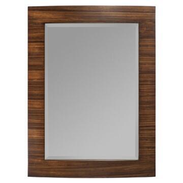 Ambella 12532140030  Rectangular Portrait Wall Mirror