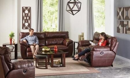 Catnapper 64341128309308309128329SET Milan Living Room Sets