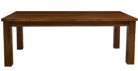 Hillsdale Furniture 4321DTB2