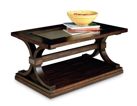 Lane Furniture 1203101 Traditional Table