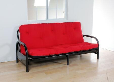 Acme Furniture Nabila 1