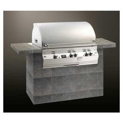 FireMagic E790I2A1N Built In Natural Gas Grill
