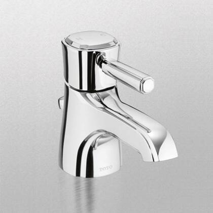 Toto TL970SDLQ#RB 1-Handle Lavatory Faucet