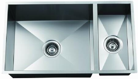 C-Tech-I ZS200 Kitchen Sink