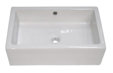 Alfi AB2214 Bathroom Sink
