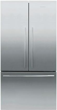 Fisher Paykel Main View