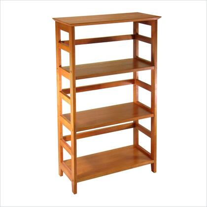 Winsome 99342 Studio Series  Bookcase