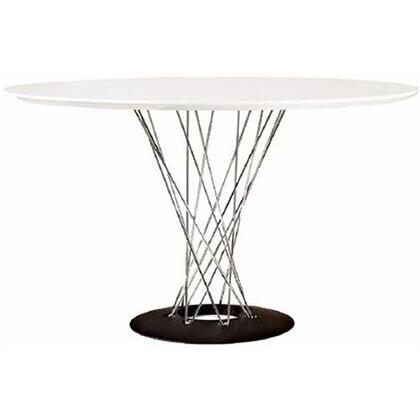 J and M Furniture 18066T