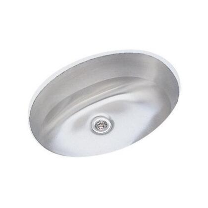 Elkay ELU1511 Bath Sink
