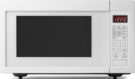 Maytag UMC5165AW Countertop Microwave