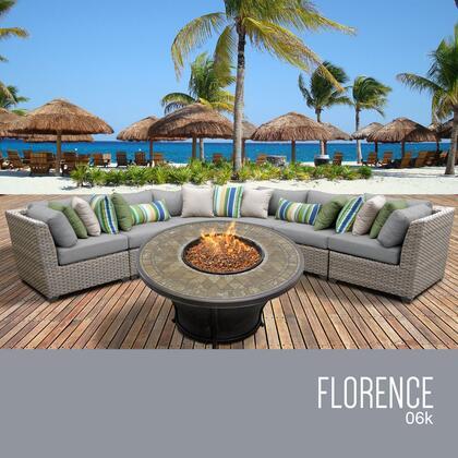 FLORENCE 06k