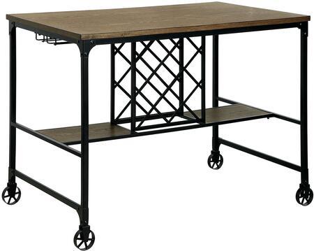 Furniture of America CM3803PT