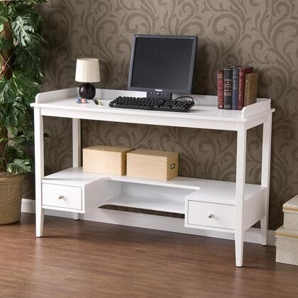 Holly & Martin 55209020640  Desk