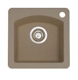 Blanco 441295 Bar Sink