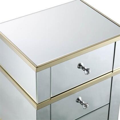 Acme Furniture 97032