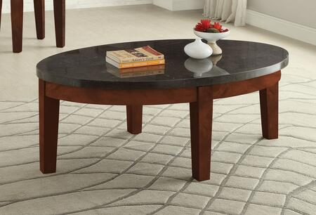 Acme Furniture 81745  Table
