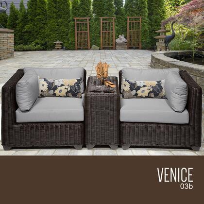 VENICE 03b GREY