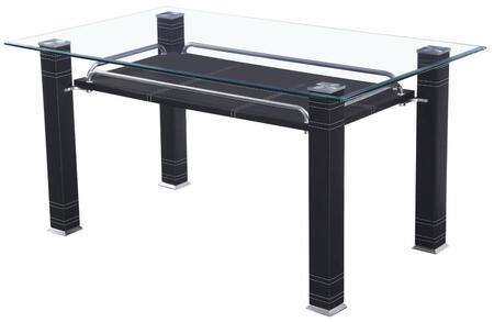 Acme Furniture 60208