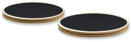 ST06051 Rotational Disks (Set of 2)