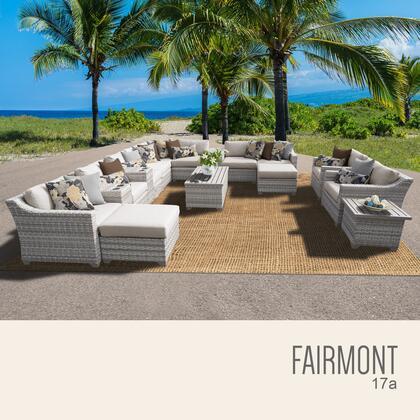 FAIRMONT 17a