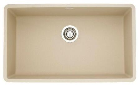 Blanco 441299 Kitchen Sink
